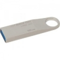 Kingston-DataTraveler-SE9-G2-16GB-USB-3.0-Flash-Drive