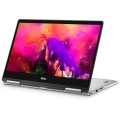 Notebook-Dell-Inspiron-13-7373-W5675001KTHW10