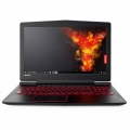 Notebook-Lenovo-IdeaPad-Y520-15IKBN-80WK014RTA