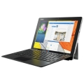 Notebook-Lenovo-Ideapad-MIIX-520-12IKB-81CG01LYTA
