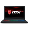 Notebook-MSI-GF62-8RD-GF62-8RD-056TH