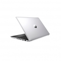 NOTEBOOK-HP-H2-3MB38PA-440G5V