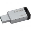 Kingston-Flash-Drive-128-GB-DT50-128GBFR