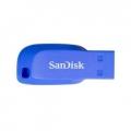 Sandisk-SDCZ50C-8G-B35BE