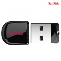 SanDisk-16GB-Cruzer-Fit-CZ33-USB-2.0