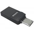 SanDisk-Ultra-Dual-Drive-32GB-OTG-Micro-USB
