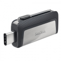 SanDisk-Ultra-Dual-Drive-USB-Type-C-16GB
