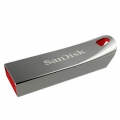 SanDisk-32GB-Cruzer-Force-USB-2.0-Flash-Drive-10MB/s