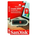 SanDisk-16GB-Cruzer-Glide-USB-2.0-Flash-Drive-10MB/s