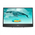 AIO-DELL-3277-W26691102TH-BK