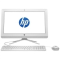 All-in-one-PC-HP-22-b322d