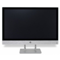 All-in-one-PC-HP-Pavilion-24-r015d