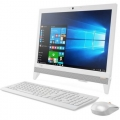 All-in-one-PC-Lenovo-IdeaCentre-310-20ASR