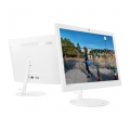 All-in-one-PC-Lenovo-ideacentre-330-20IGM