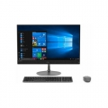 All-in-one-PC-Lenovo-Ideacentre-730S-24IKB