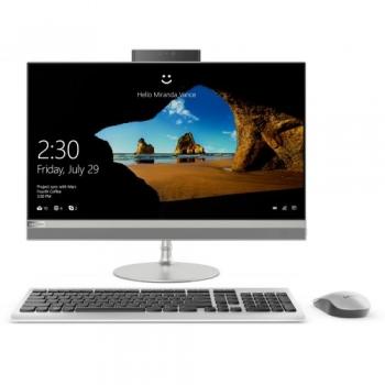 All-in-one-PC-Lenovo-IdeaCentre-520-22AST-F0D6000HTA