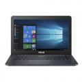 Notebook-Asus-E402NA-GA239T