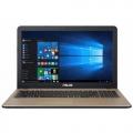 Notebook-Asus-X441NA-GA283T