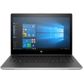 HP-ProBook-440-G5-Notebook-PC-Customizable