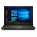 Notebook-Dell-Inspiron-3467-W566914120TH