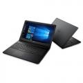 Notebook-Dell-Vostro-3568-W568915027THW10