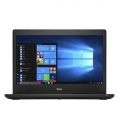 DELL-NOTEBOOK-LATITUDE-รุ่น-3480-SNS3480002