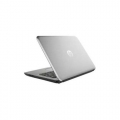 Notebook-HP-440G5-384TU