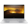 Notebook-HP-Envy-13-ad003TU-2EA12PA