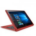 Notebook-HP-x2-Detachable-10-p002TU