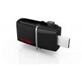 Sandisk-DUAL-DRIVE-3.0-32GB