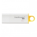 KINGSTON-FLASH-DRIVE-8-GB
