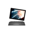Notebook-Dell-Latitude-5285-SNS5285002