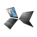 Notebook-Dell-latitude-7285-SNS7285001