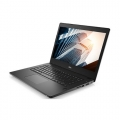 Notebook-Dell-Latitude-3480