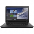 Notebook-Lenovo-Ideapad-110-14IBR