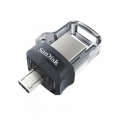 SanDisk-256GB-Ultra-Dual-USB-3.0-Micro-USB-Flash-Drive