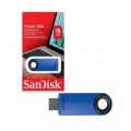 SANDISK-USB-FLASH-DRIVE-16GB-รุ่น-SDCZ57-016G-B35B