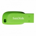 SANDISK-SDCZ50C-8G-B35GE