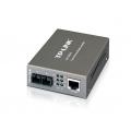 TP-Link-Fast-Ethernet-Media-Converter