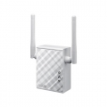 ASUS-NETWORK-ACCESS-POINT-N300