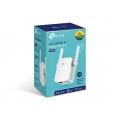 TP-Link-AC1200-Wi-Fi-Range-Extender
