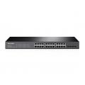 TP-Link-JetStream-24-Port-Gigabit-Smart-Switch-with-4-SFP-Slots