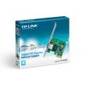TP-Link-Gigabit-PCI-Express-Network-Adapter