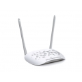TP-LINK-Wireless-N-Access-Point-300Mbps