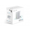 TP-Link150Mbps-Wireless-N-Router-Portable-3G