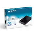 TP-LINK-POE-INJECTOR-ADAPTER