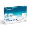 TP-Link-Power-over-Ethernet-Adapter-Kit