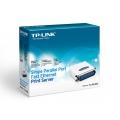 TP-Link-Print-Server-Parallel