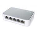 TP-LINK-NETWORK-SWITCH-TL-SF1005D
