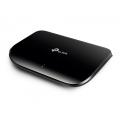TP-Link-5-Port-Gigabit-Desktop-Switch